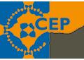 Logo du CEP, Prestataires de la formation