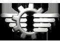 Logo du IMAA, Prestataires de la formation