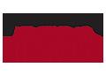 Logo QCM, Partenaires fondateurs