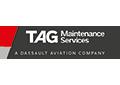 Logo TAG, Partenaires fondateurs